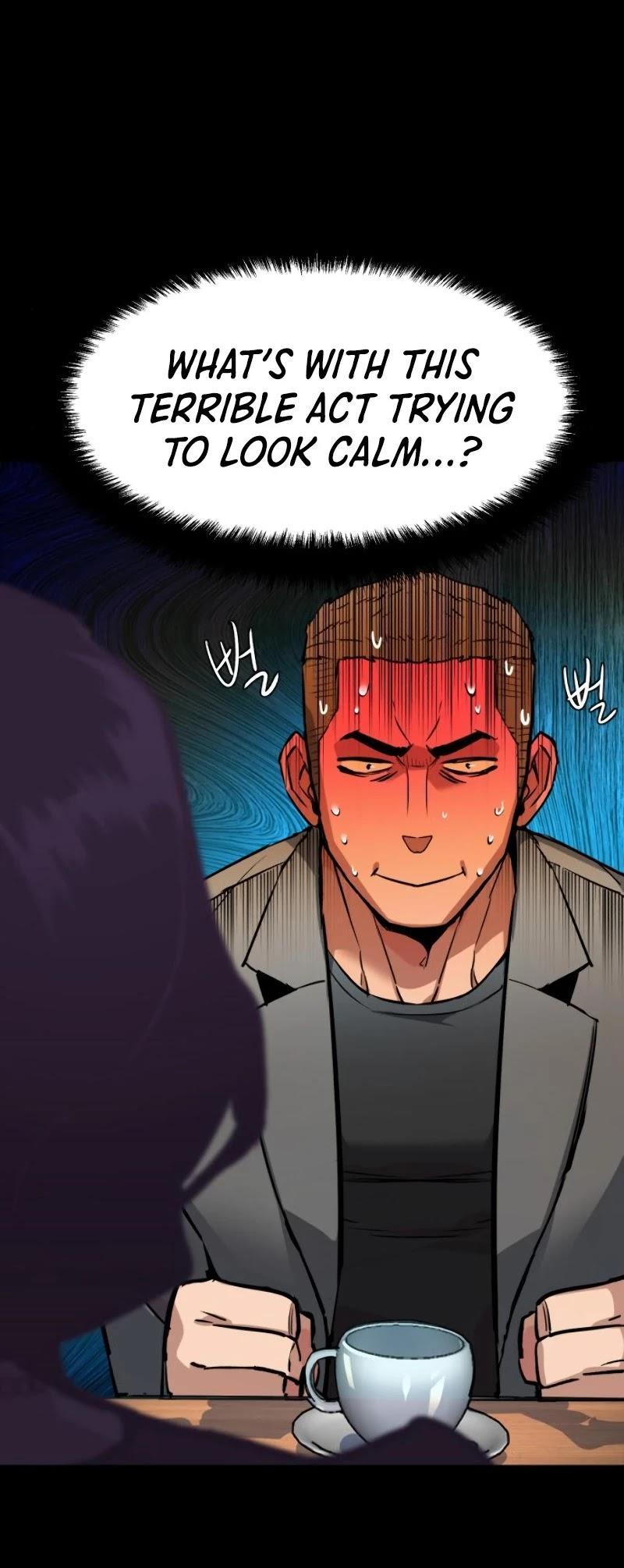 Mercenary Enrollment Chapter 45 page 21 - Mangakakalots.com