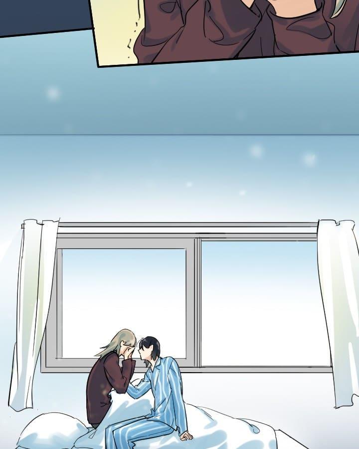 He And His Pulp Jokes Chapter 68 page 27 - Mangakakalots.com