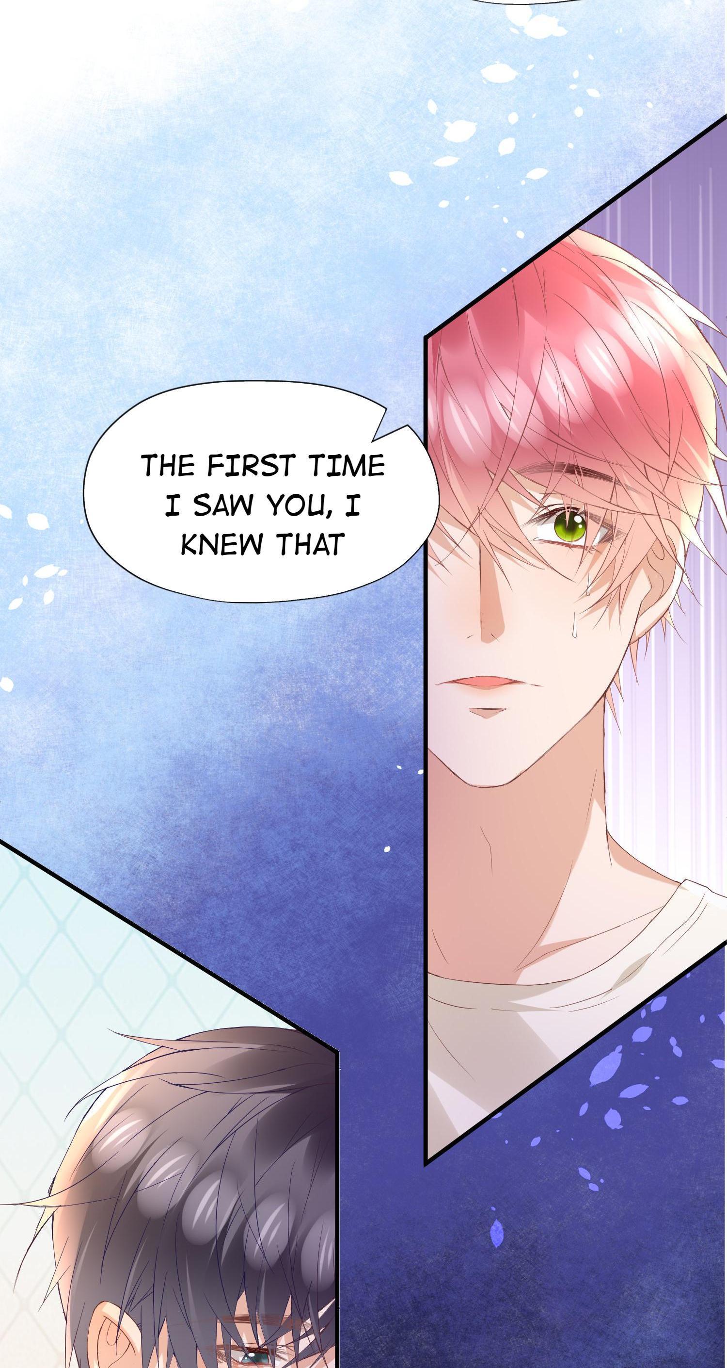 Rise To Stardom Chapter 37: No Thanks, I'm Straight! page 14 - Mangakakalots.com