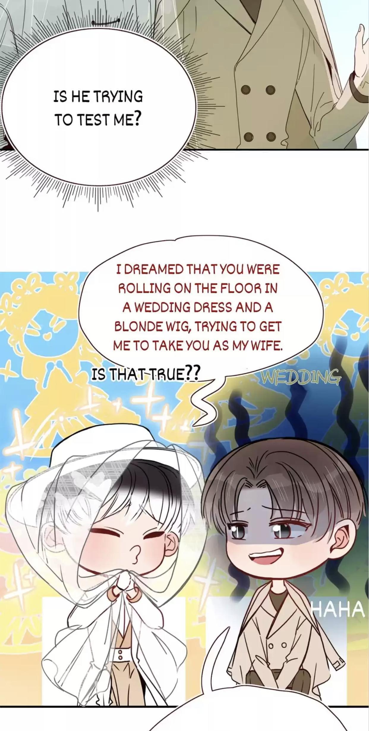 Rainbow Crown Chapter 64 page 5 - Mangakakalots.com