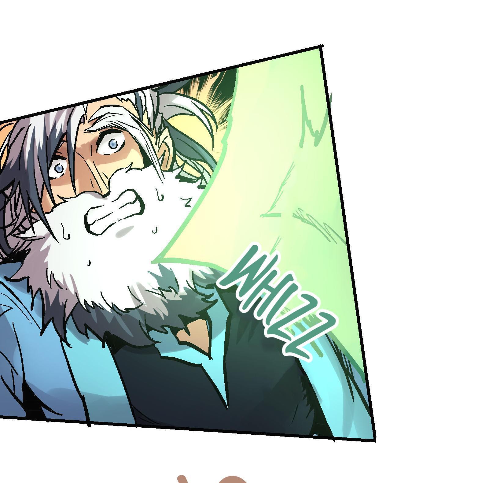 Xiu Tu Chapter 24: All Reality Has Phantoms page 59 - Mangakakalot