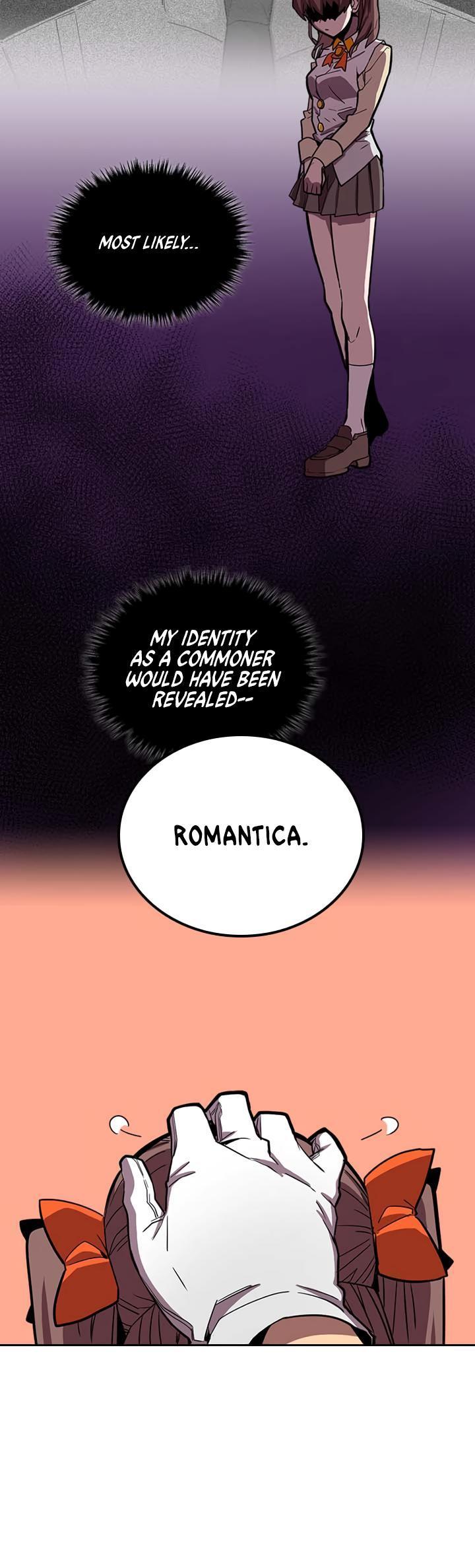 A Returner's Magic Should Be Special Chapter 28 page 13 - Mangakakalots.com