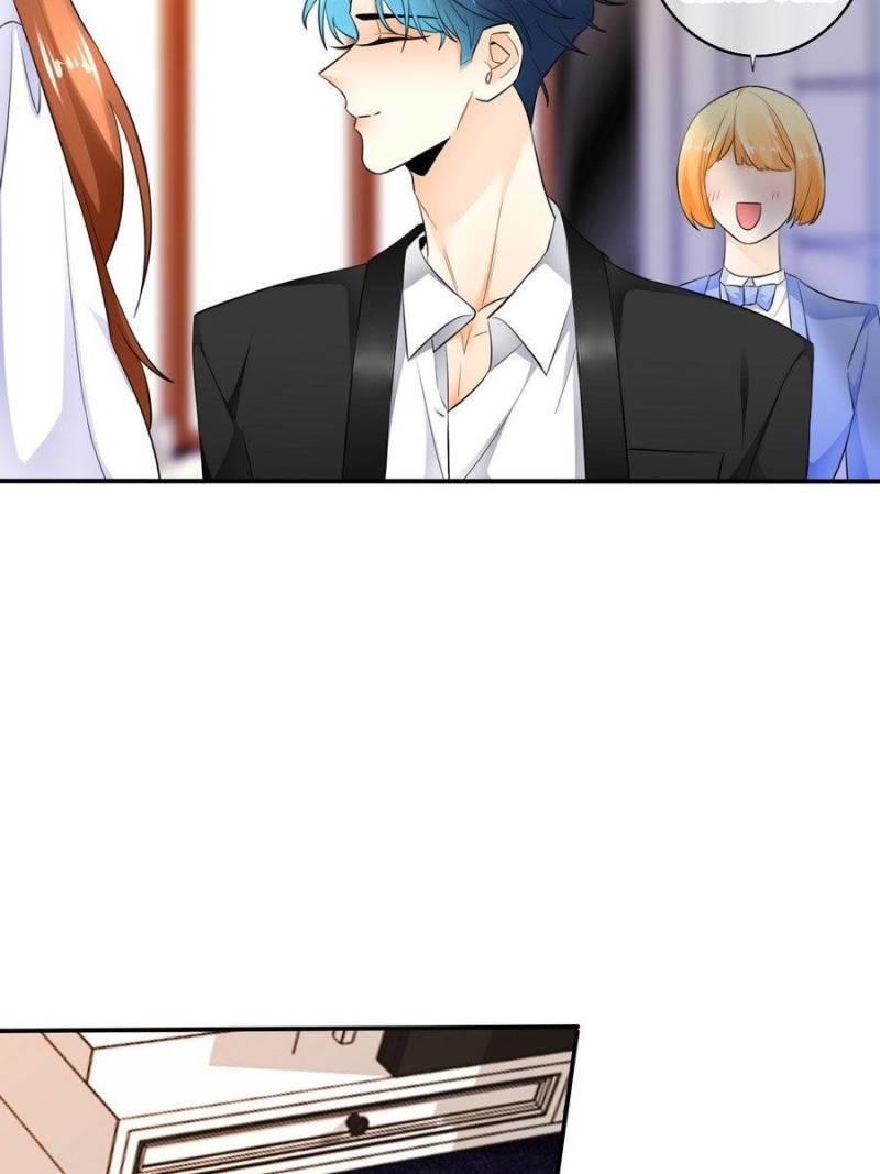 Stop! You Sexy Beast Chapter 198 page 8 - Mangakakalots.com