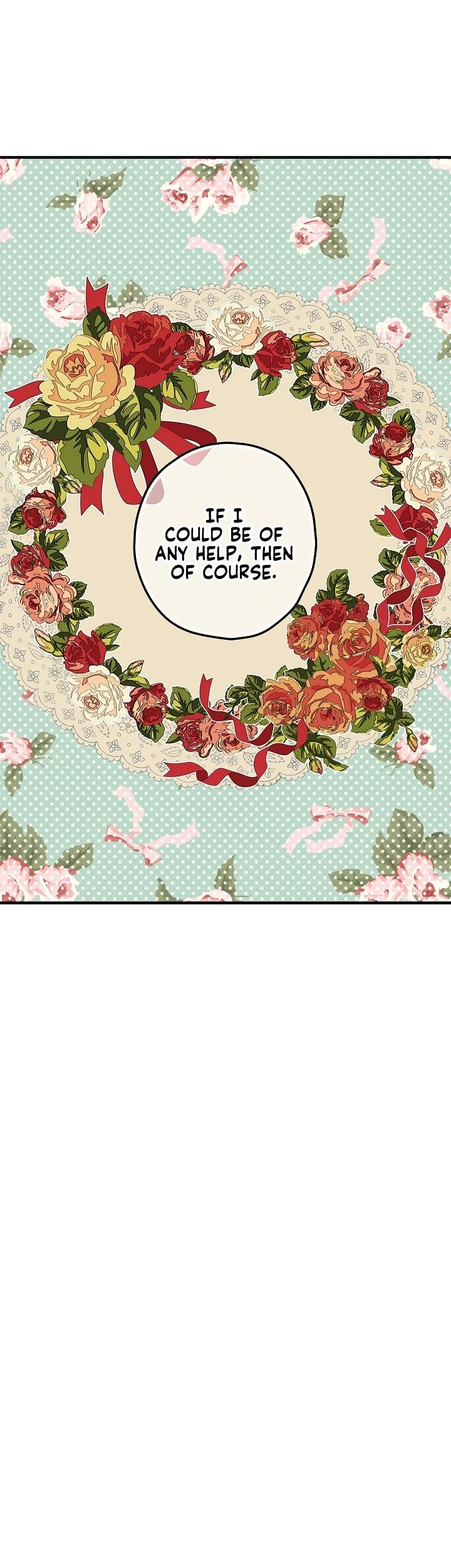 Shadow Queen Chapter 37 page 41 - Mangakakalots.com