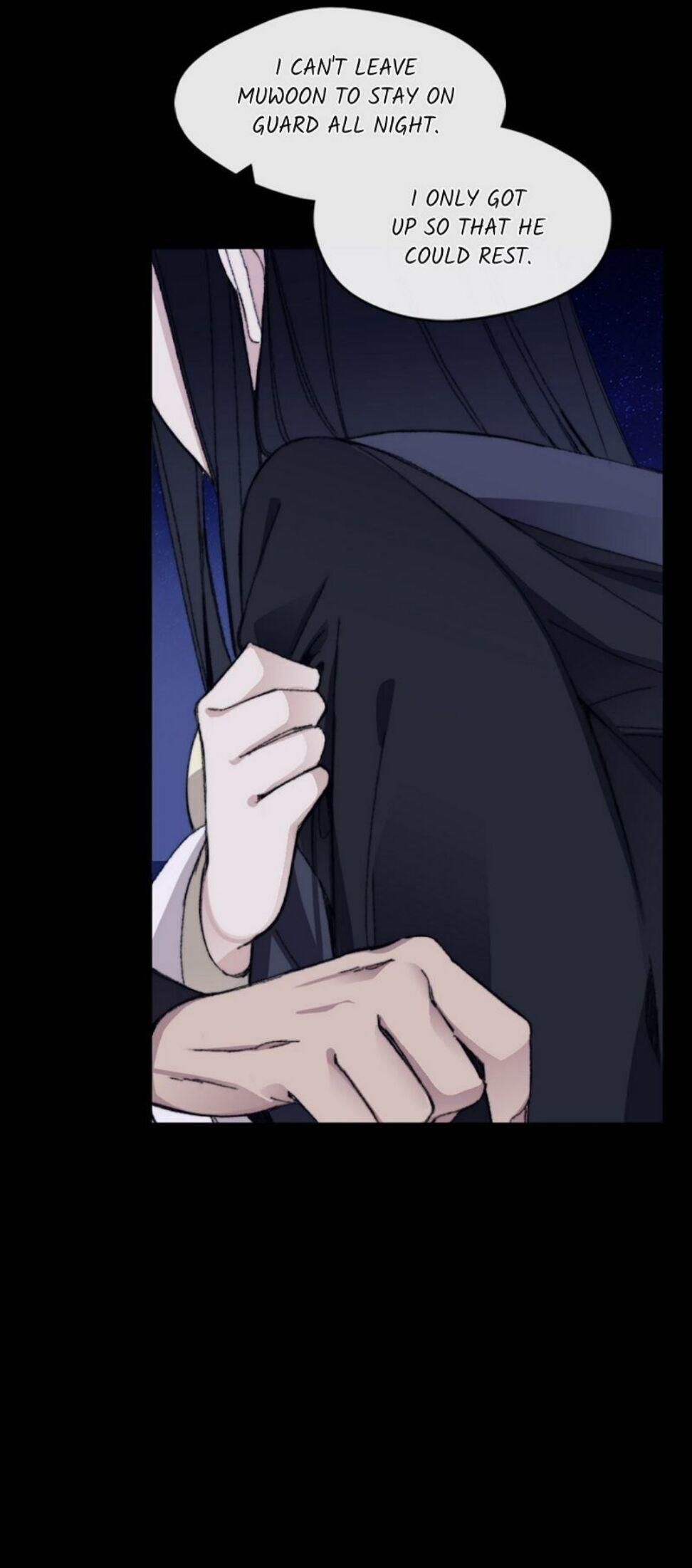 The Emperor'S Lover Chapter 19 page 29 - Mangakakalots.com