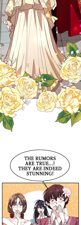 The Red Empress Chapter 25 page 12 - Mangakakalots.com