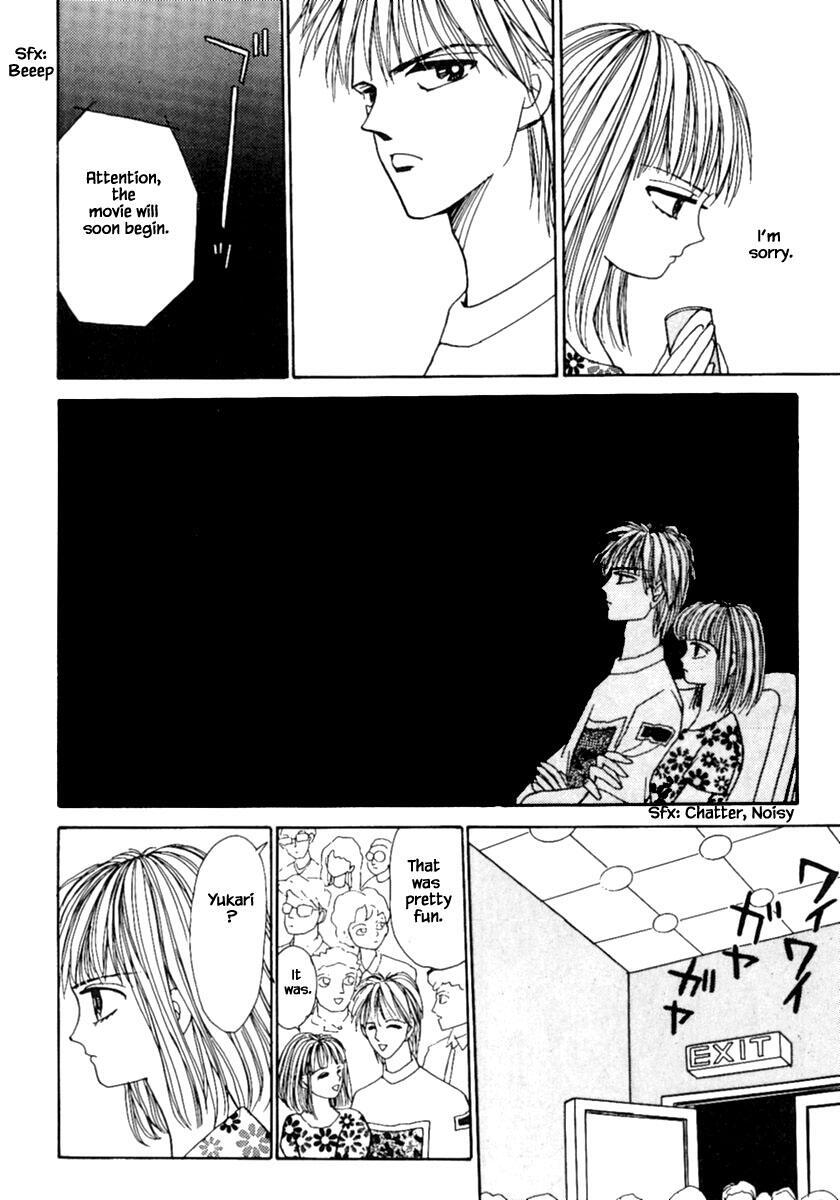 Shi To Kanojo To Boku Chapter 9.1 page 12 - Mangakakalots.com