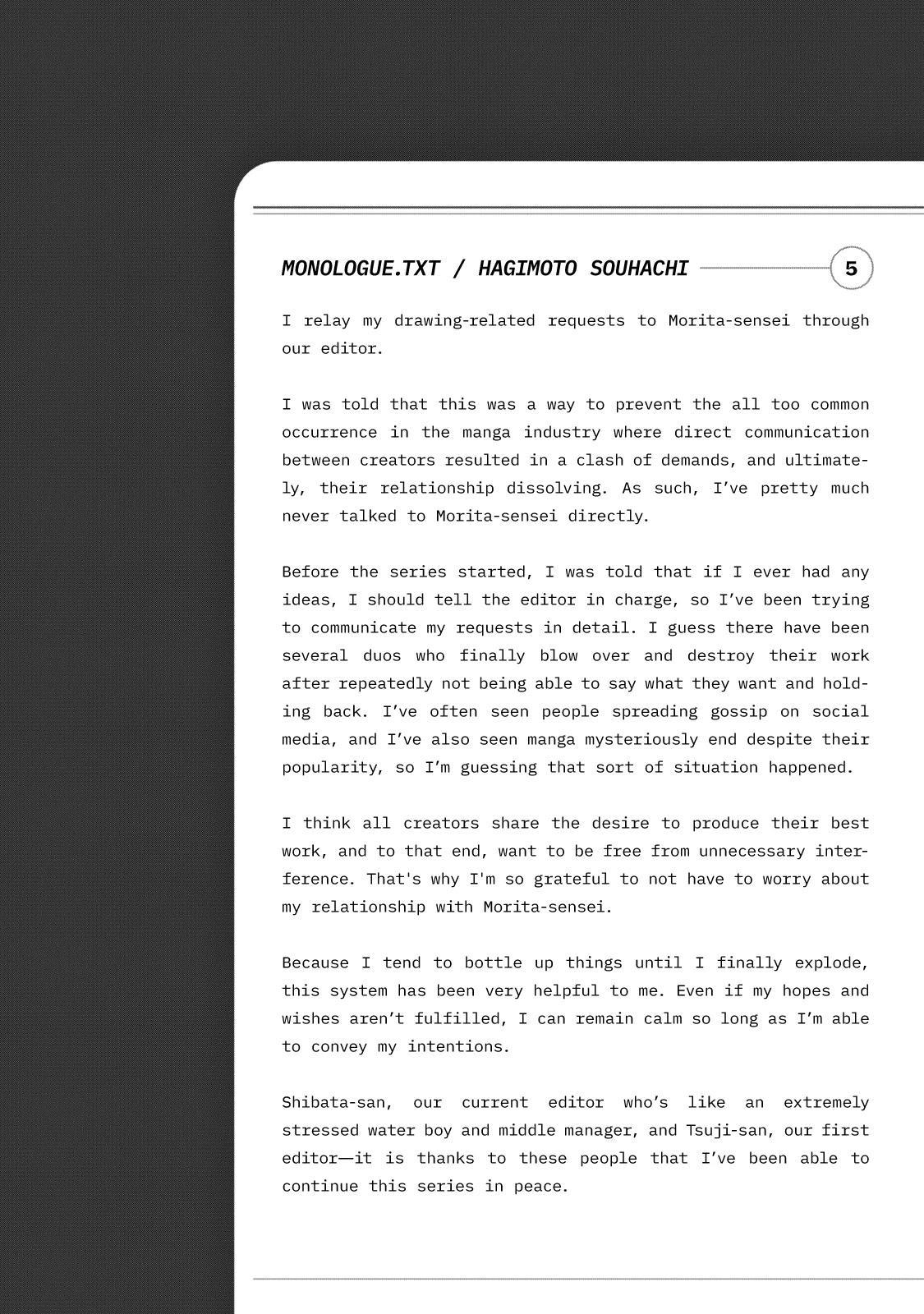 Asper Girl Chapter 45: Reality Confusion page 20 - Mangakakalots.com