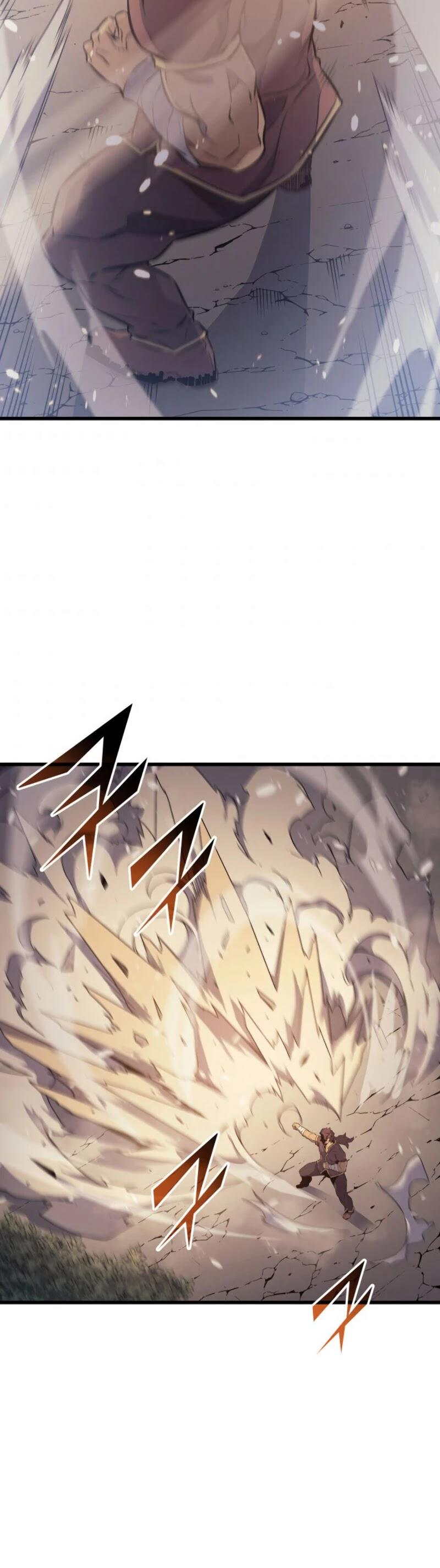 The Great Mage Returns After 4000 Years Chapter 73 page 40 - Mangakakalots.com