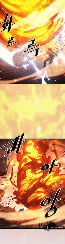A Returner's Magic Should Be Special Chapter 161 page 19 - Mangakakalot