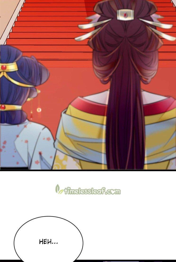 Sijin Chapter 132.5 page 21 - Mangakakalots.com