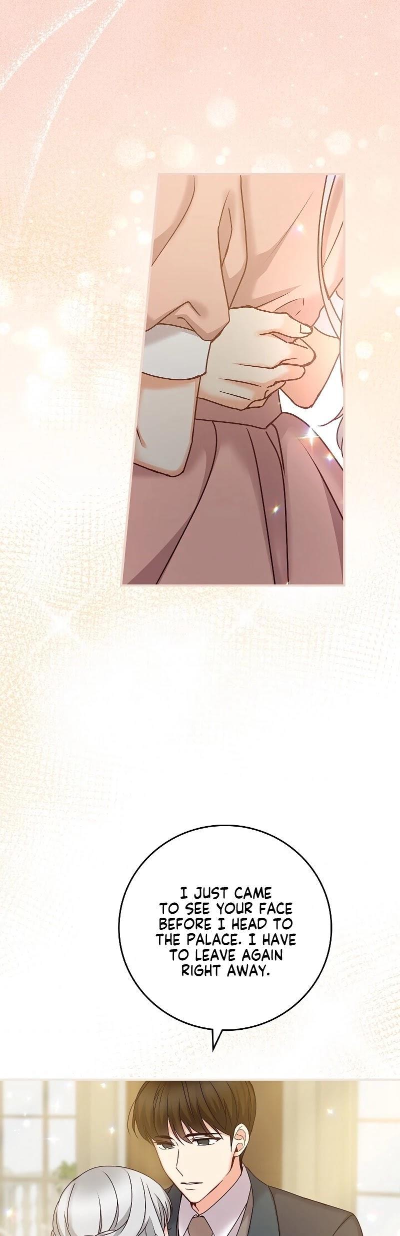 Beware Of The Brothers! Chapter 66 page 19 - Mangakakalots.com