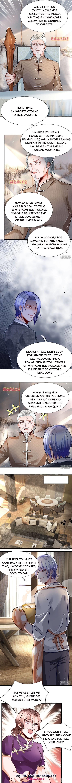 Ultimate Abandoned Chapter 19 page 3 - Mangakakalots.com