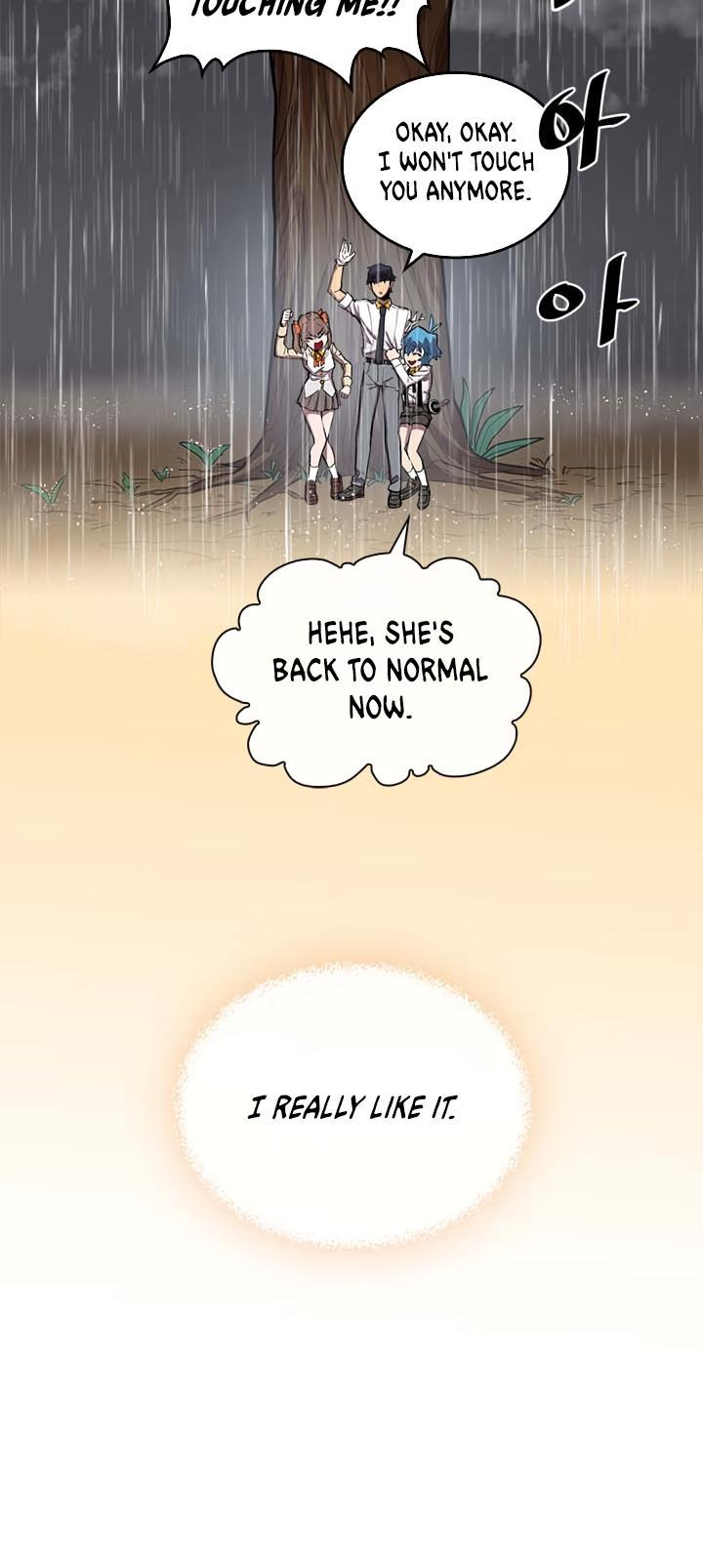 A Returner's Magic Should Be Special Chapter 28 page 16 - Mangakakalots.com