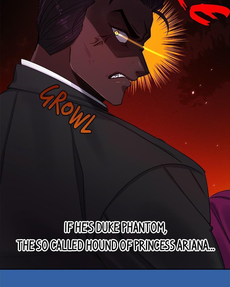 The Princess' Jewelry Box Chapter 9 page 77 - Mangakakalots.com