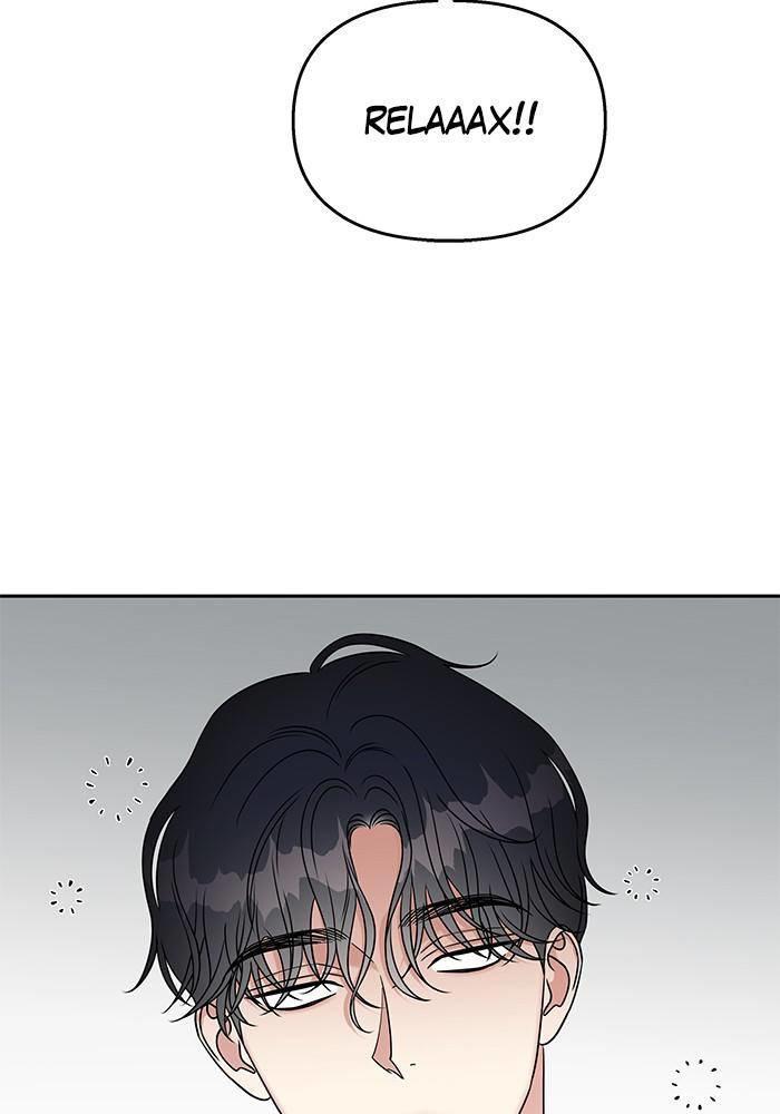 My Butler, Not Lover Chapter 28 page 11 - Mangakakalots.com