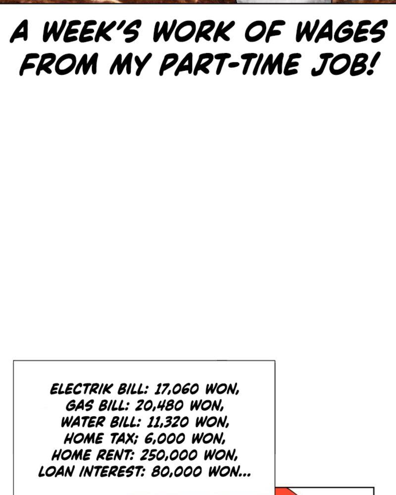 How To Fight Chapter 1 page 130 - Mangakakalots.com