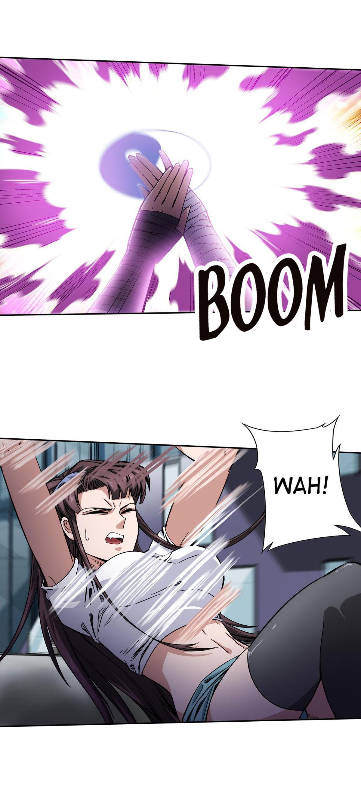 Handyman Saitou In Another World Chapter 26 page 11 - Mangakakalots.com
