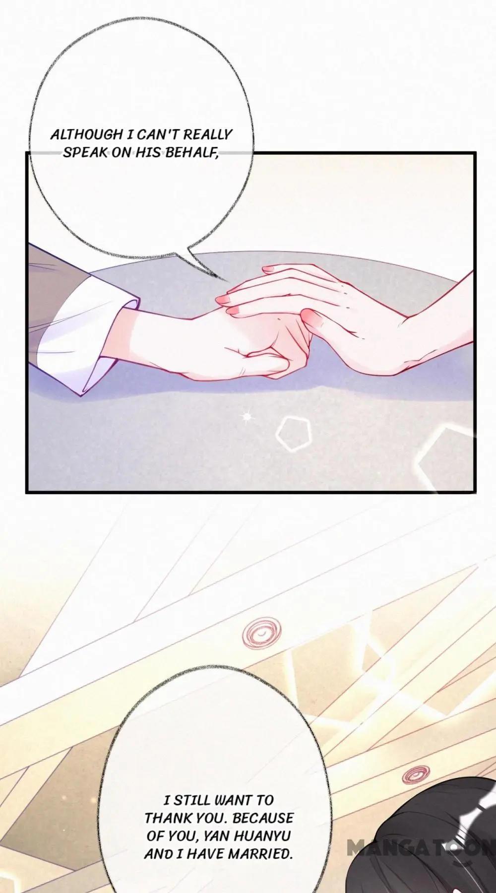 Genius Baby Chapter 61 page 12 - Mangakakalots.com