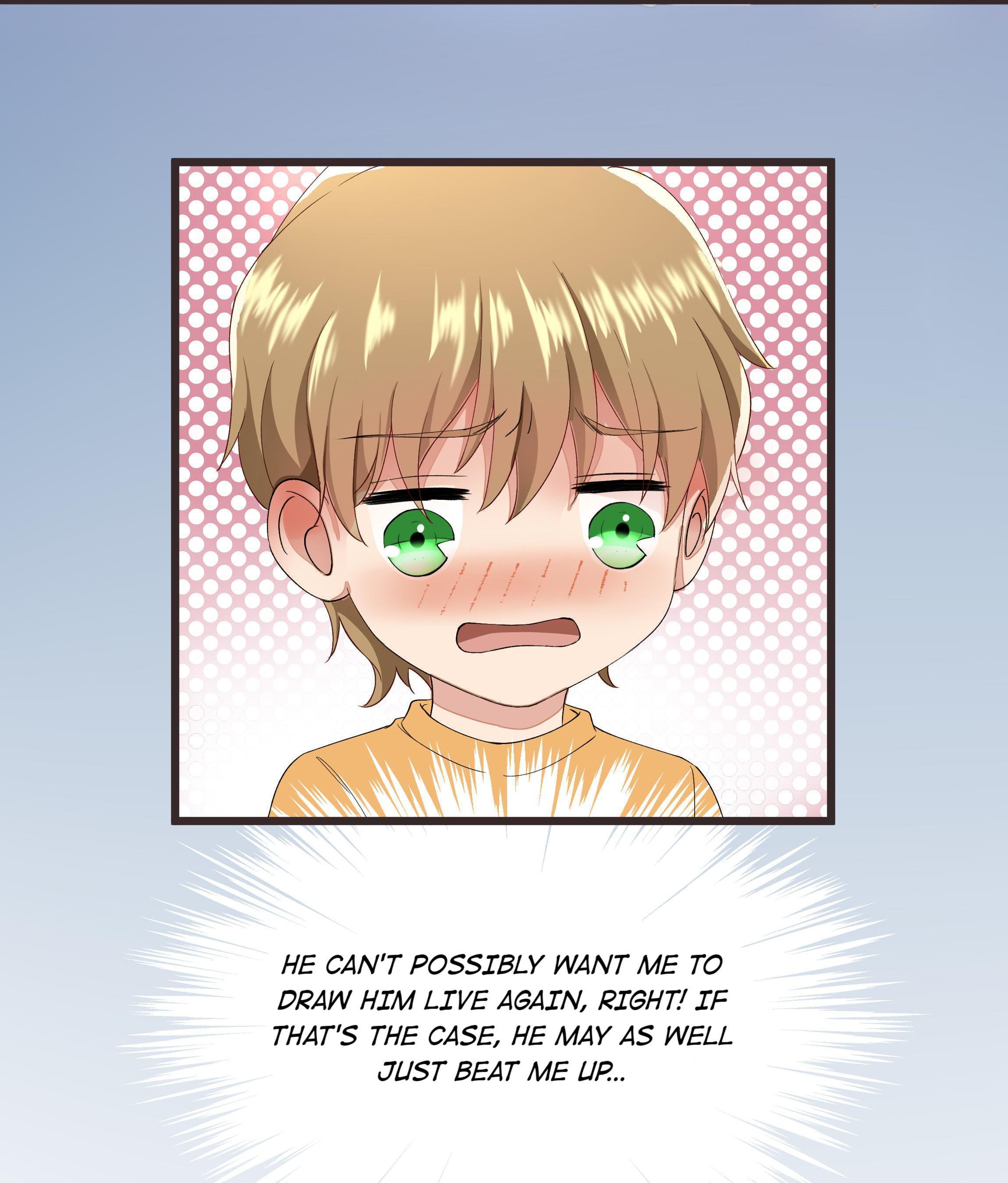 In The Starry Depths Chapter 22: Zhao Xiaojuan page 10 - Mangakakalots.com