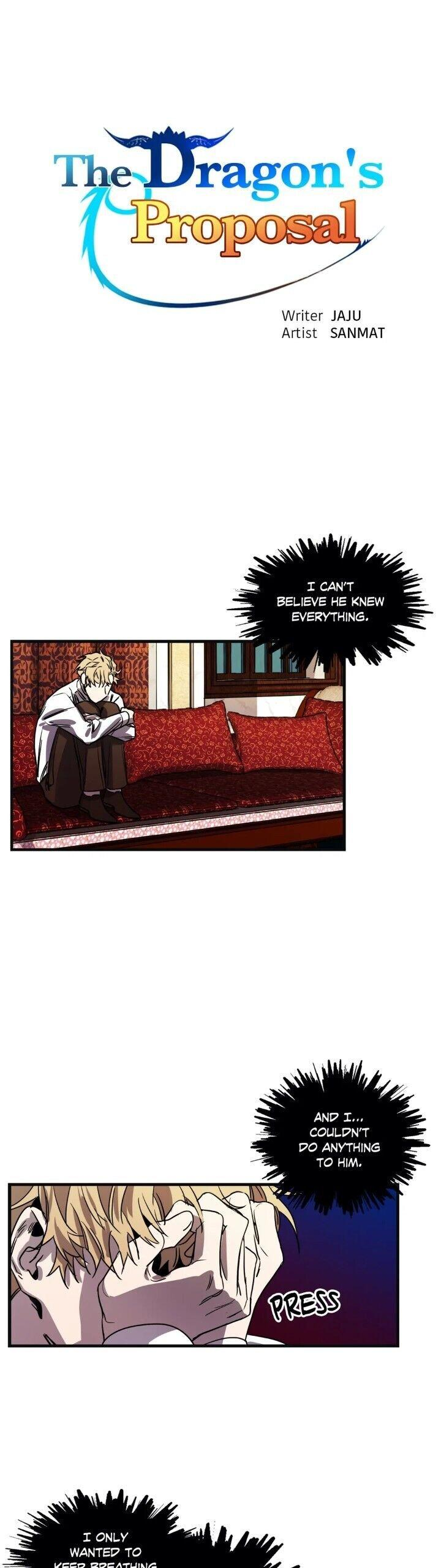 The Careful Empress Chapter 48 page 10 - Mangakakalots.com