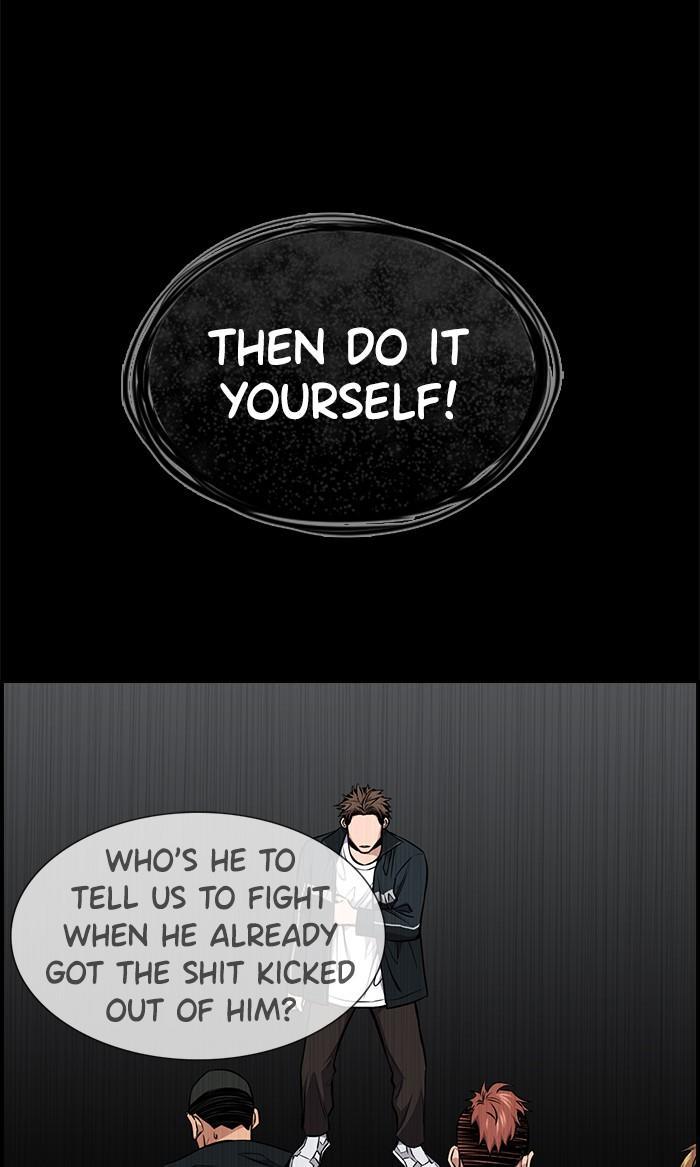 Get Schooled Chapter 12: Episode 12 page 43 - Mangakakalots.com