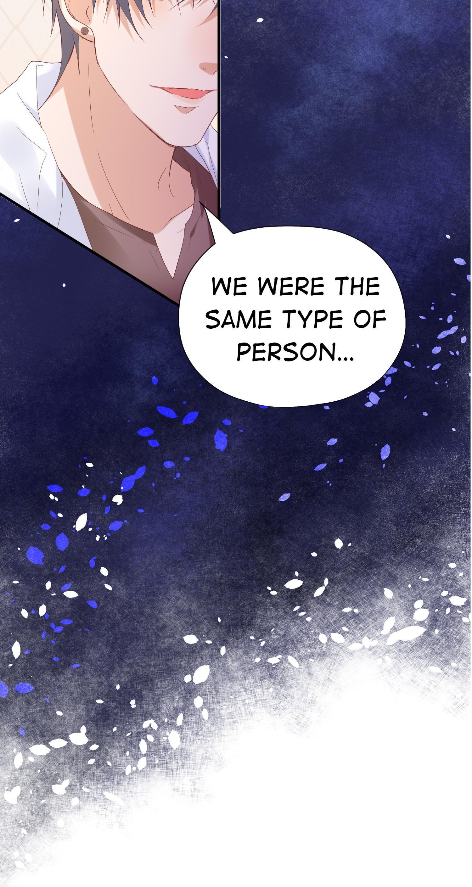 Rise To Stardom Chapter 37: No Thanks, I'm Straight! page 15 - Mangakakalots.com