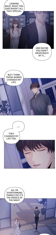 Horror Romance: Cheoyong Chapter 44 End page 20 - Mangakakalots.com