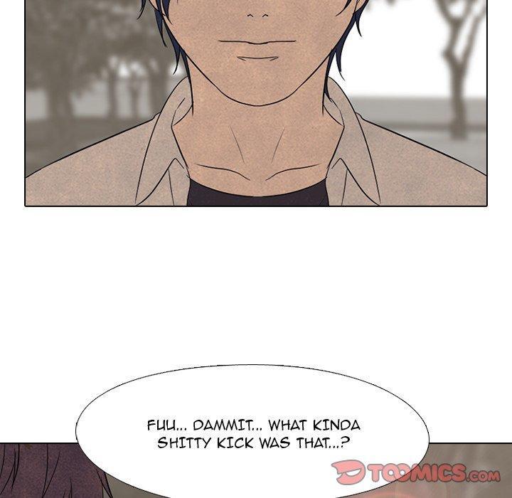High School Devil Chapter 148 page 48 - Mangakakalots.com