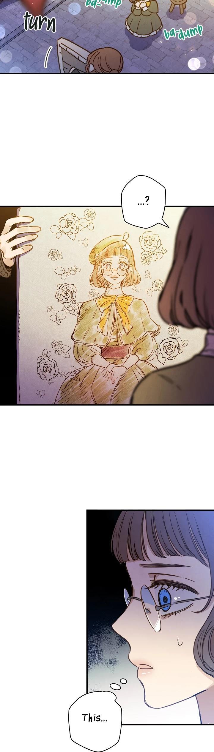 Shadow Queen Chapter 35 page 14 - Mangakakalots.com