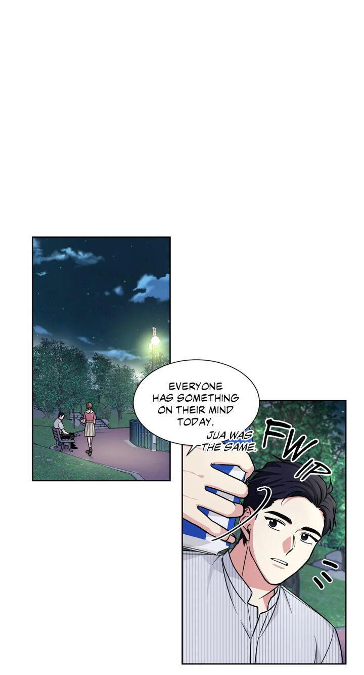 My Cute Beast ! Chapter 58 page 15 - Mangakakalots.com