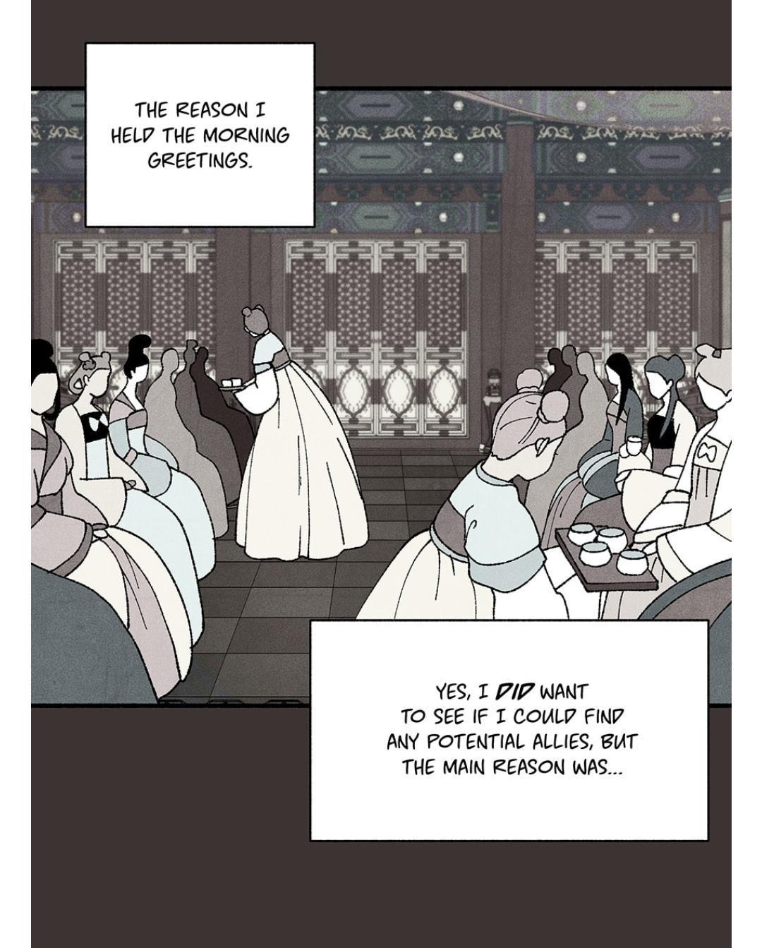 Concubine Walkthrough Chapter 30 page 62 - Mangakakalots.com