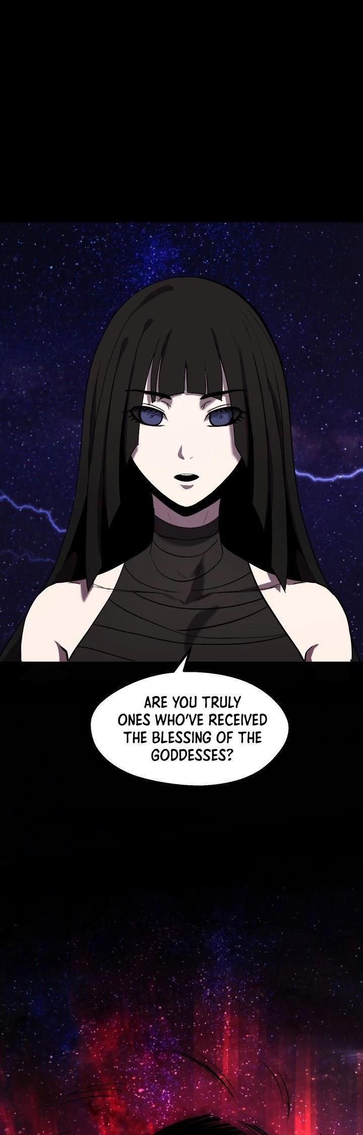 Survival Story Of A Sword King In A Fantasy World Chapter 50: End Season 1 page 2 - Mangakakalots.com