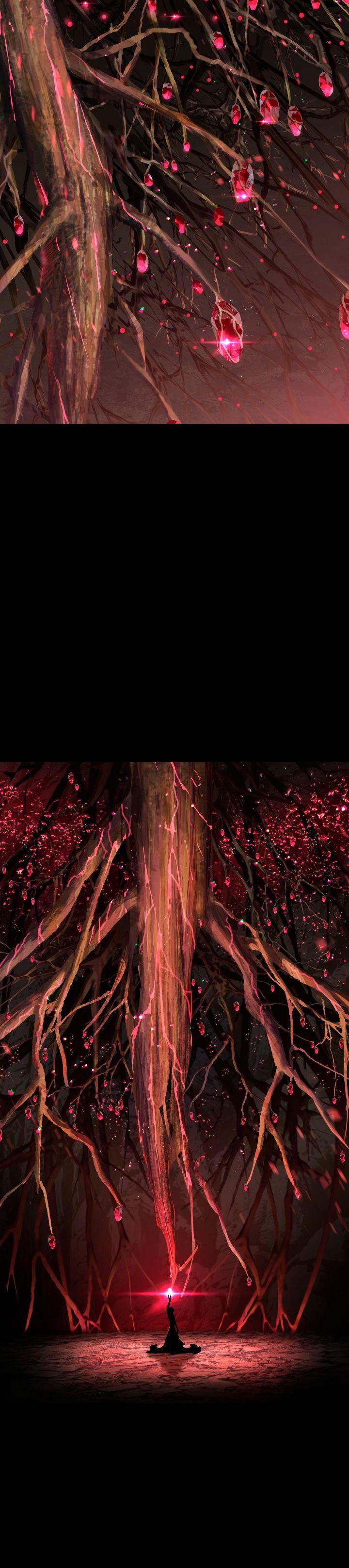Survival Story Of A Sword King In A Fantasy World Chapter 76 page 21 - Mangakakalots.com