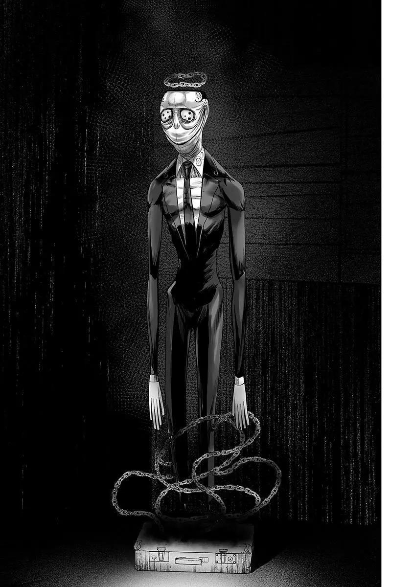 Vs Evil Chapter 16 page 10 - Mangakakalots.com
