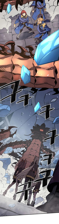 A Returner's Magic Should Be Special Chapter 112 page 3 - Mangakakalots.com