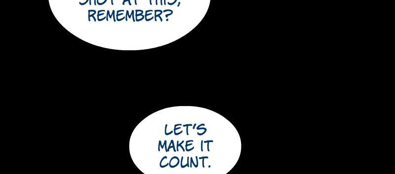 Room Of Swords Chapter 149: (S3) Ep. 149 (Season 3 Premiere) page 67 - Mangakakalots.com