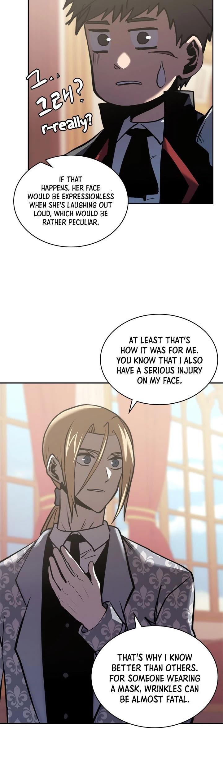 Other World Warrior Chapter 170: Season 4 Ch 58 page 7 - Mangakakalot
