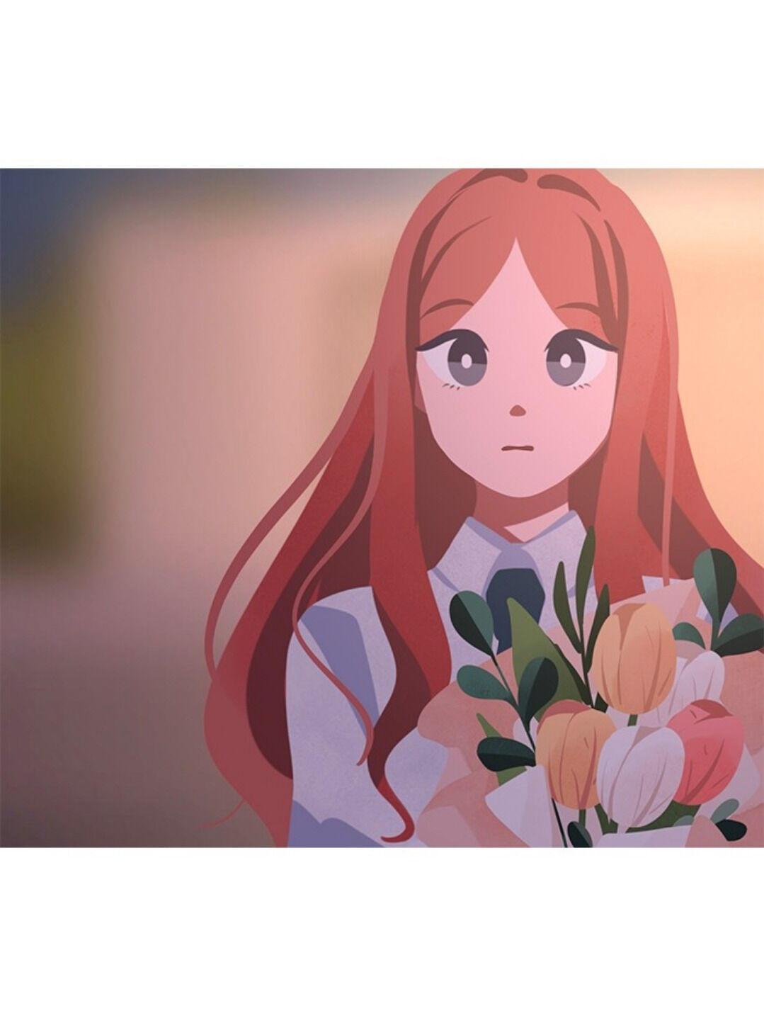 Blooming Days Chapter 22 page 60 - Mangakakalots.com