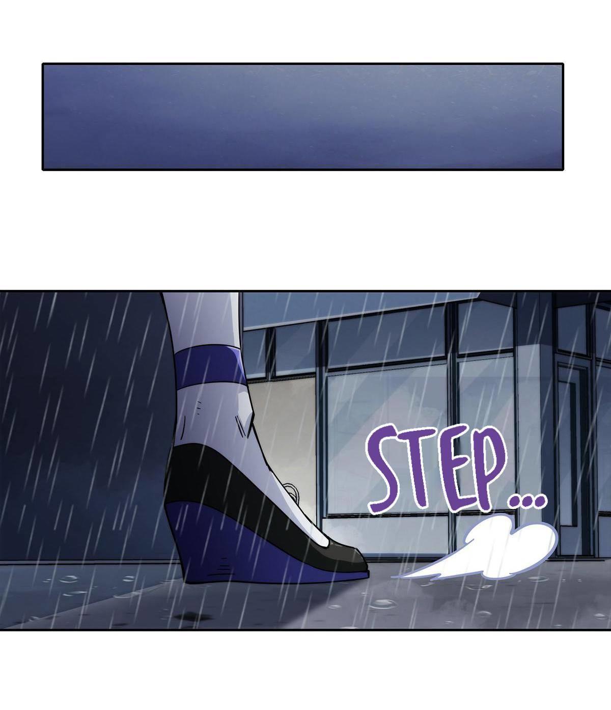 Handyman Saitou In Another World Chapter 36 page 36 - Mangakakalots.com