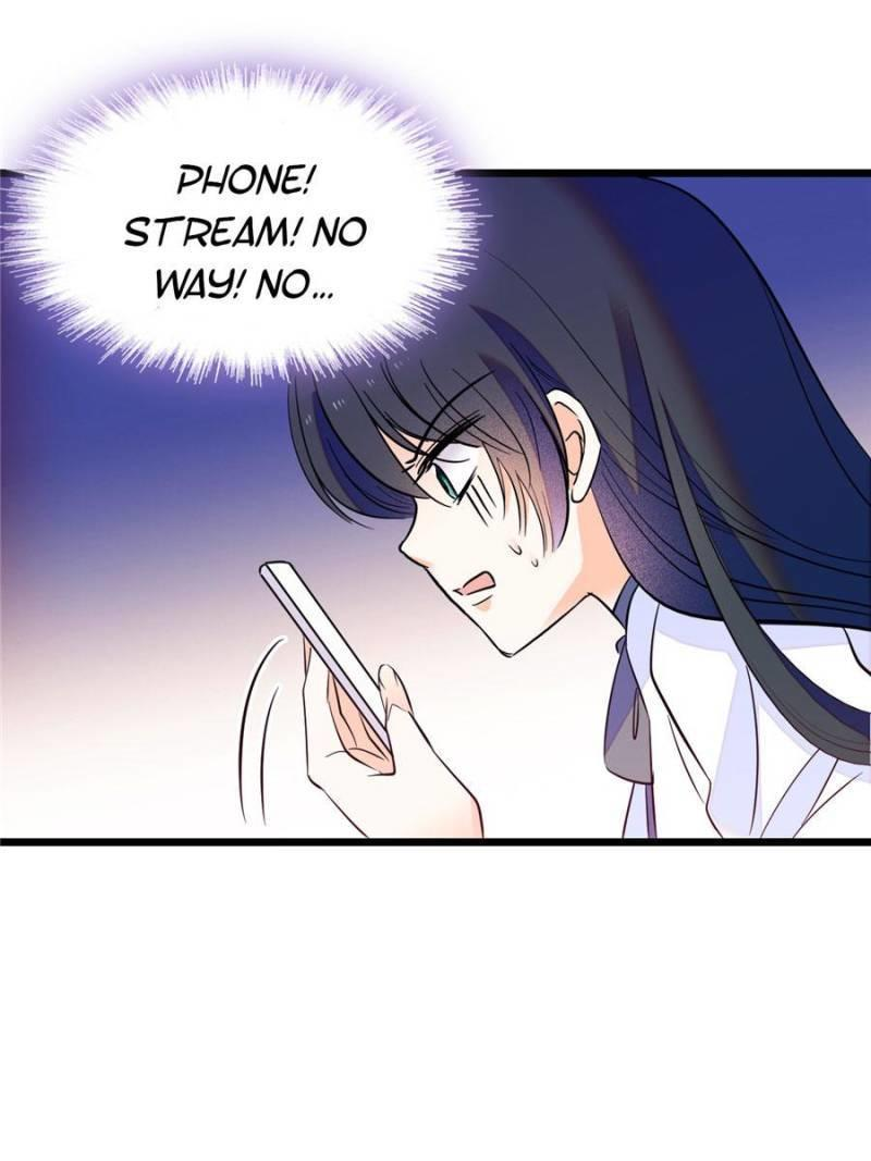 I'M Being Shipped With The King Of Film! Chapter 98 page 74 - Mangakakalots.com