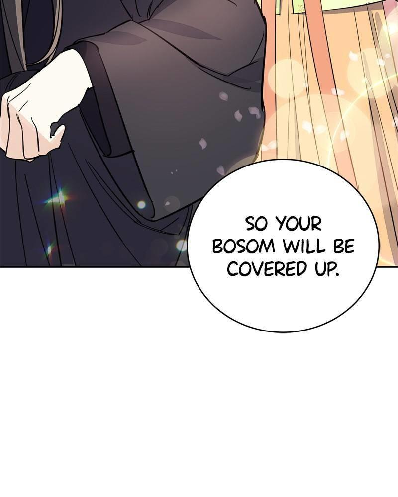 Shadow Bride Chapter 23 page 94 - Mangakakalots.com