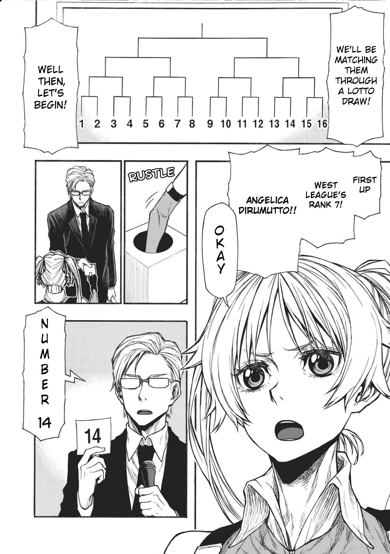 Shinmai Ossan Bouken-Sha, Saikyou Paati Ni Shinu Hodo Kitae Rarete Muteki Ni Naru Chapter 20 page 3 - Mangakakalots.com