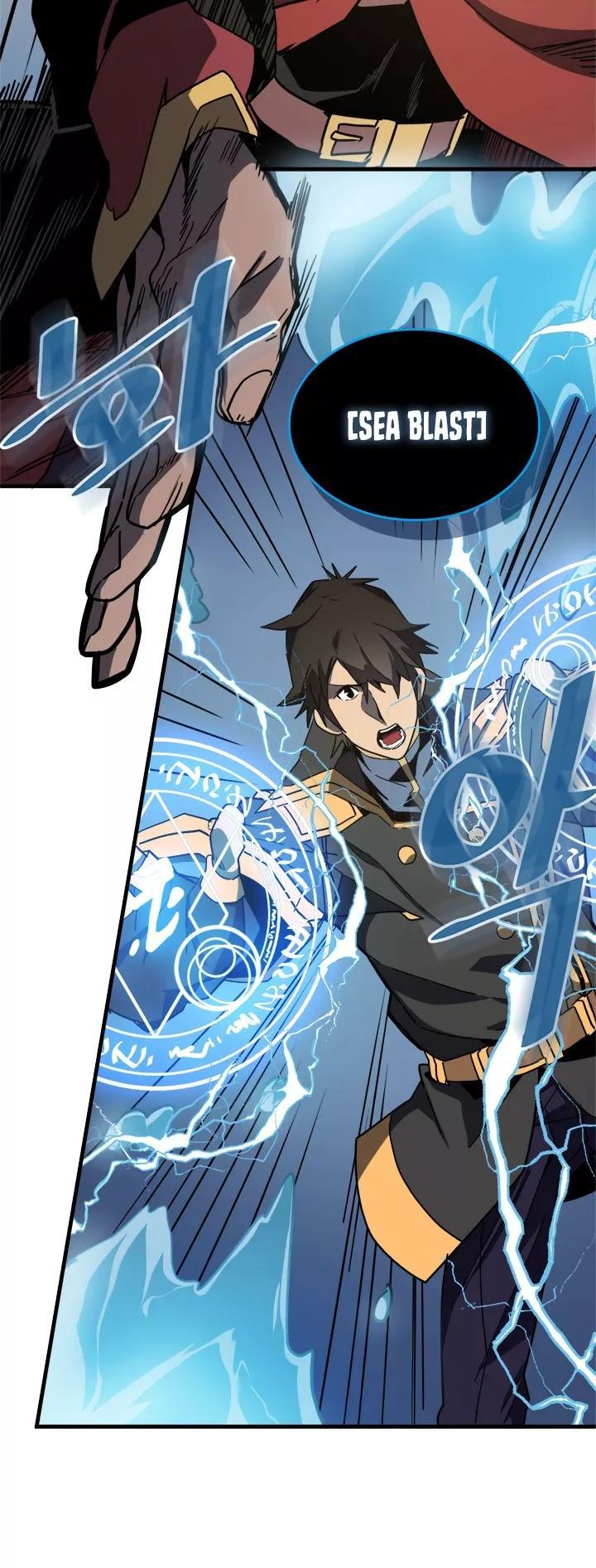 A Returner's Magic Should Be Special Chapter 102 page 13 - Mangakakalots.com
