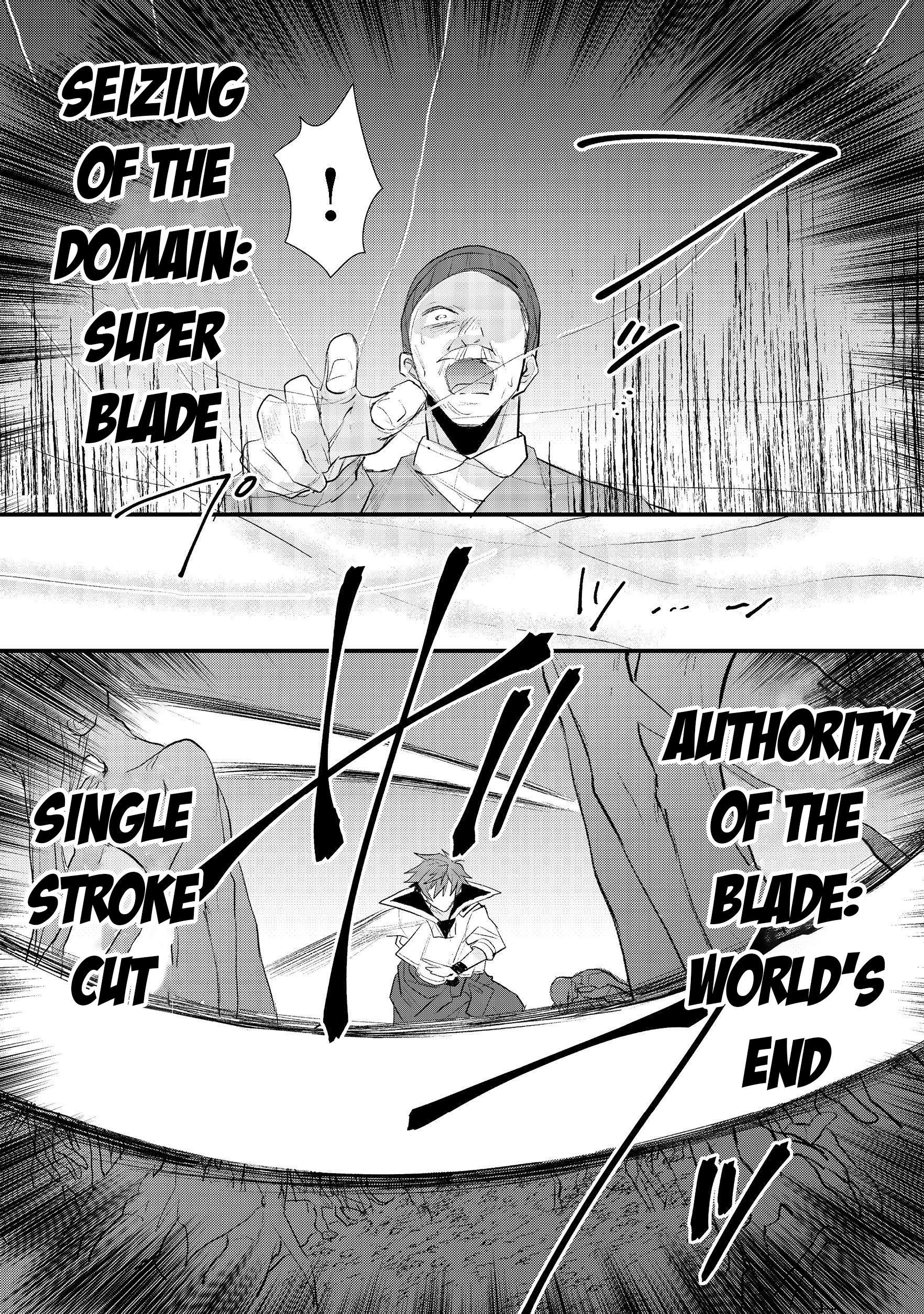 Dekisokonai To Yobareta Moto Eiyuu Wa, Jikka Kara Tsuihousareta No De Suki Katte Ni Ikiru Koto Ni Shita Chapter 13.1 page 9 - Mangakakalots.com