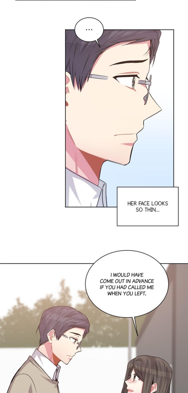 I Found Somebody To Love Chapter 74 page 5 - Mangakakalots.com