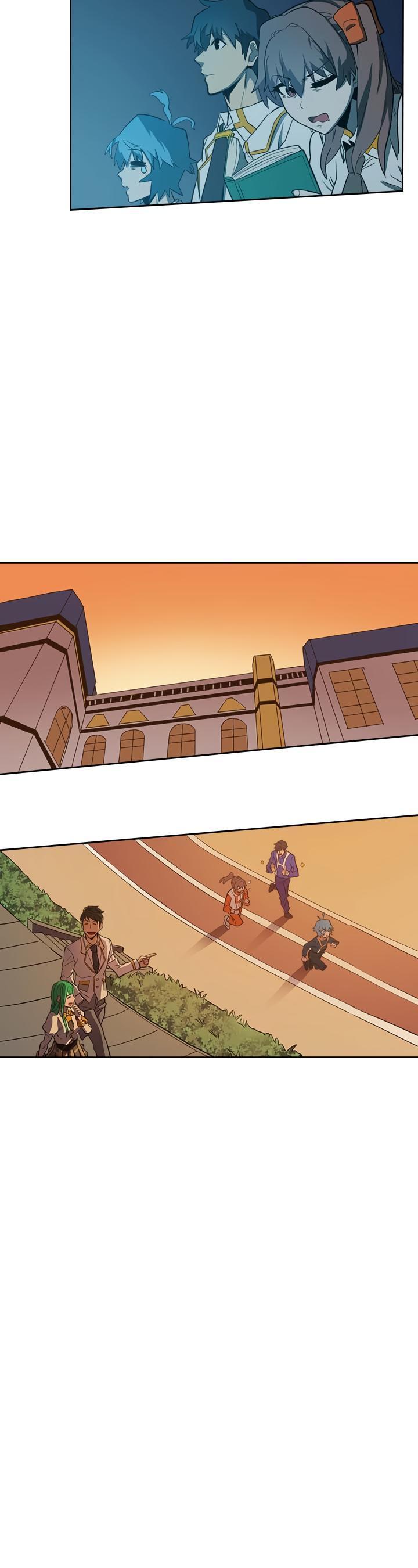 A Returner's Magic Should Be Special Chapter 47 page 27 - Mangakakalots.com