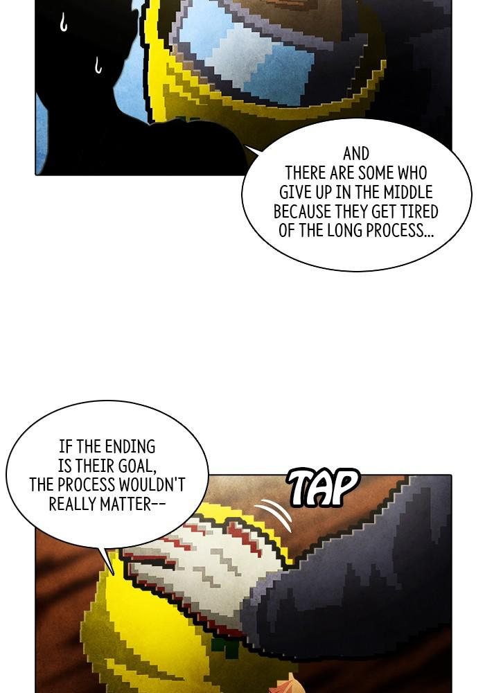 Guardians Of The Video Game Chapter 228: Ep. 227 - The Realm Of Fables (Part 3) page 8 - Mangakakalots.com
