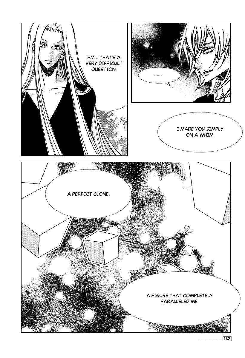 Chronicles Of The Grim Peddler Chapter 31: The Chronicles Of The Grim Peddler page 59 - Mangakakalots.com