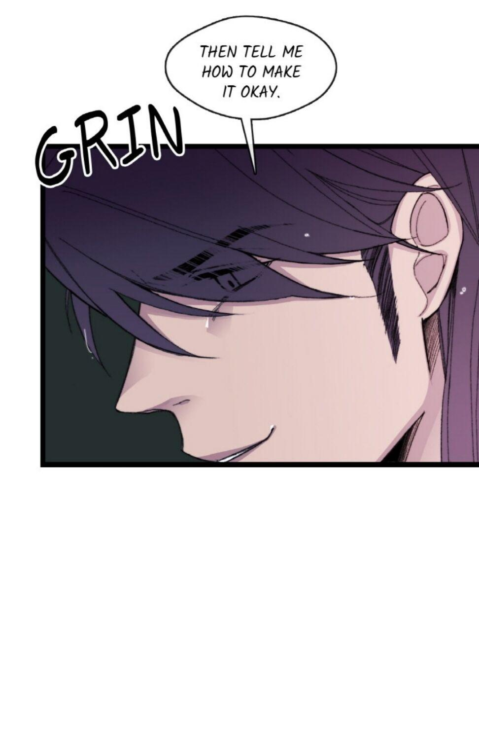 The Emperor'S Lover Chapter 17 page 2 - Mangakakalots.com